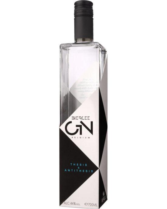 Biercee-Gin