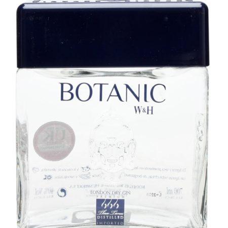 Botanic Premium