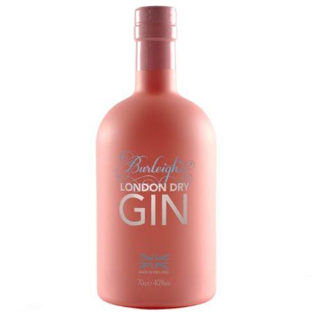 Burleighs-PINK-Gin
