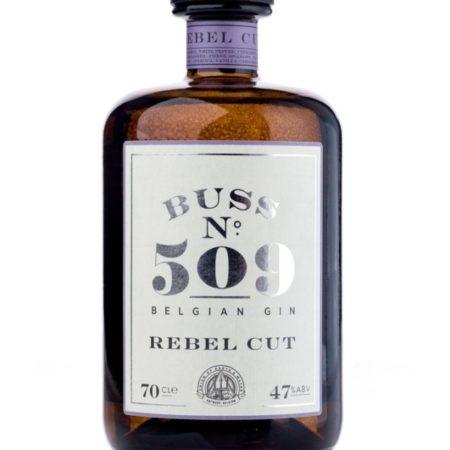 Buss-n509-Rebel-Cut