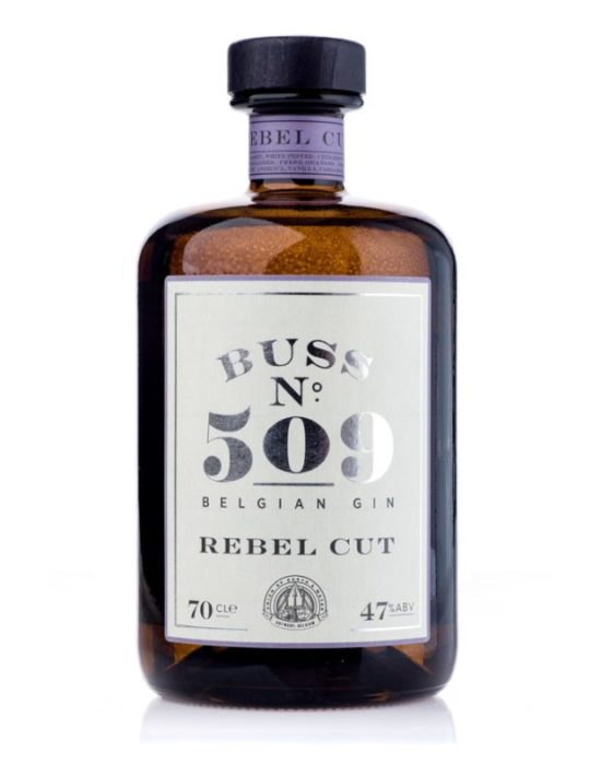 Buss-n509-Rebel-Cut