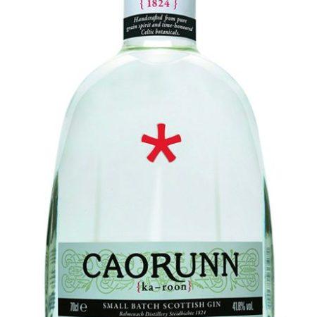 Caorunn