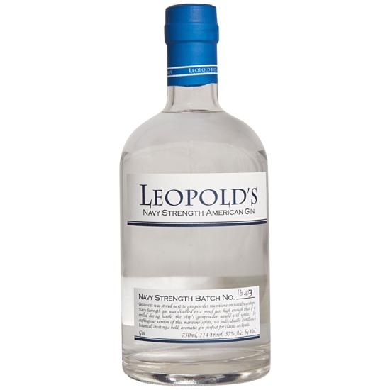 Leopold--Navy-Strength-
