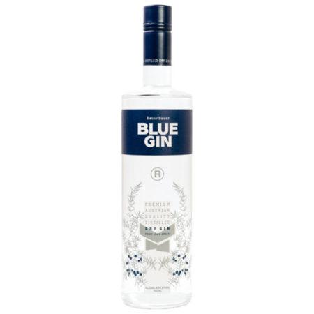 -blue-gin-