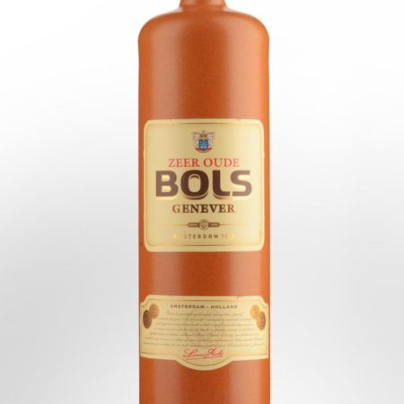 bols-oude-genever