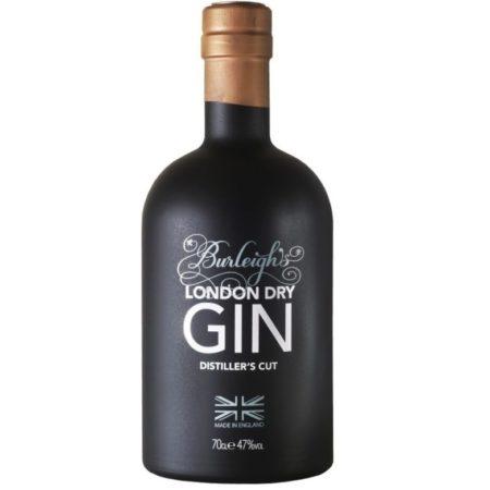 burleigh_gin_distiller_cut
