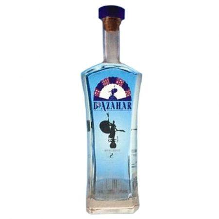 d-azahar-blue-edition