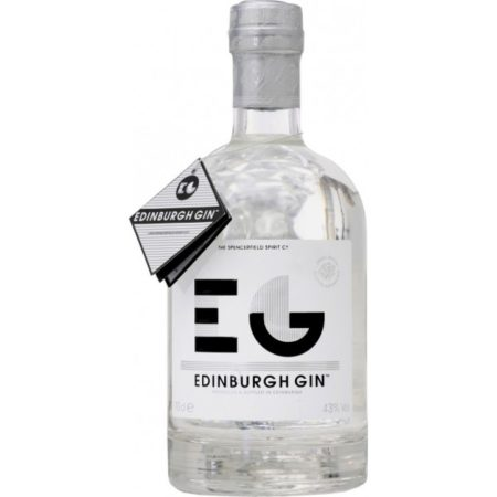 edinburgh-gin-
