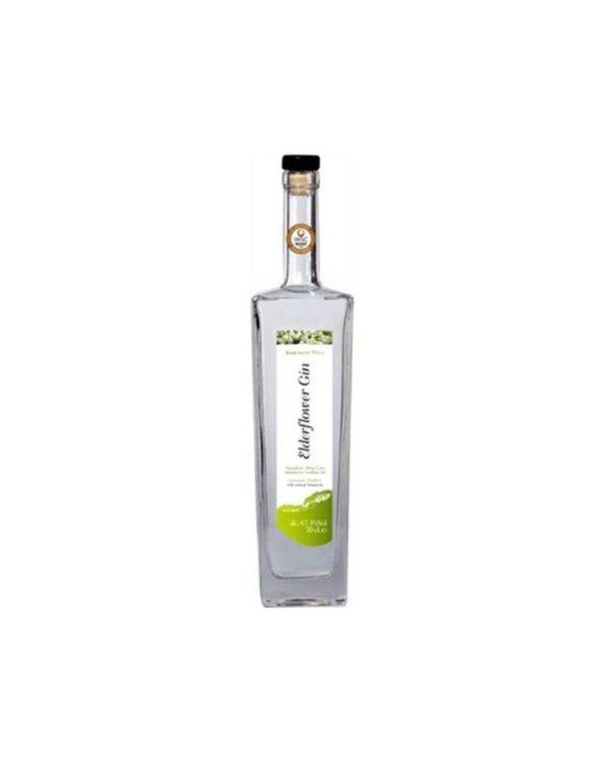 elderflower-gin