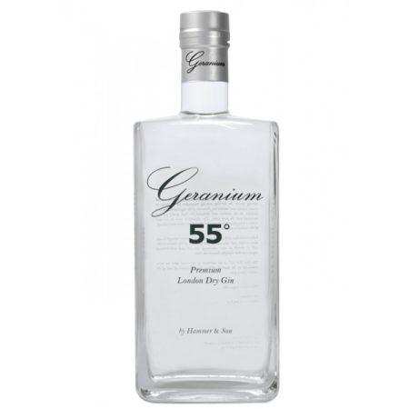 geranium-gin-55-overproof