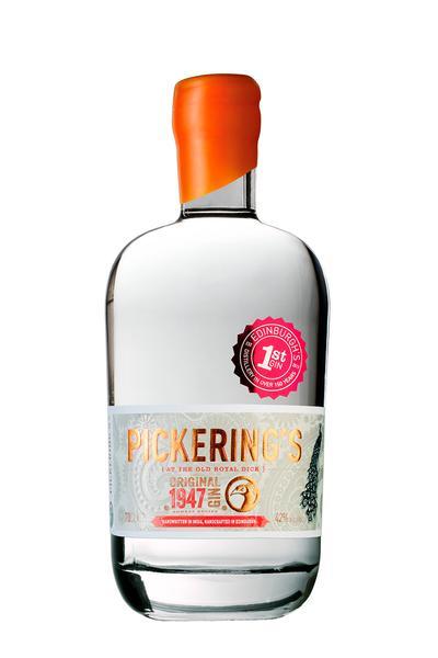 gin-1947_