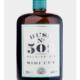 gin-buss-n509-midi-cut