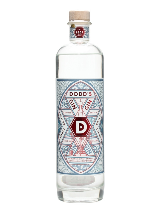 gin_dod