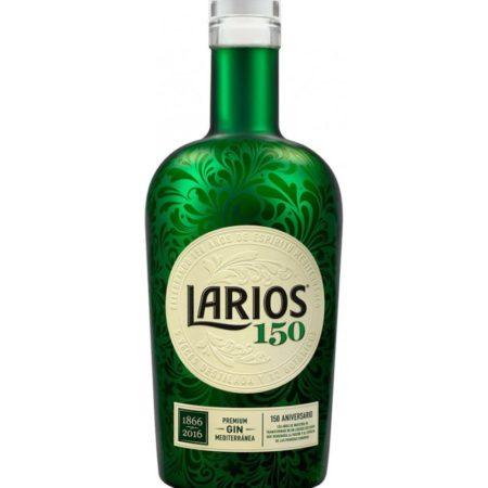 larios-150-aniversario