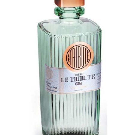 le-tribute-gin
