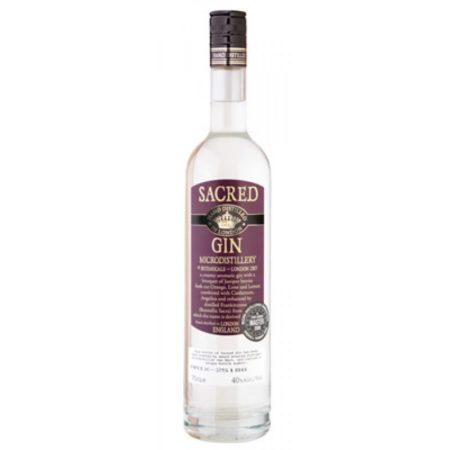sacred-gin