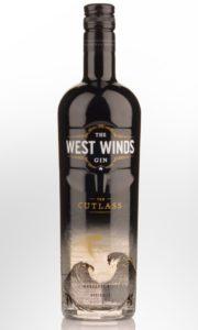 West Winds ( the cutlass )