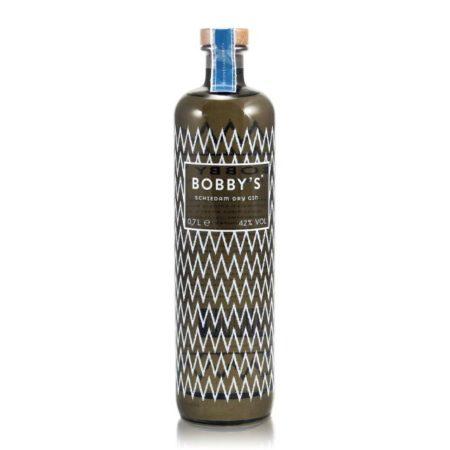 Bobbys-Schiedam-Dry-Gin