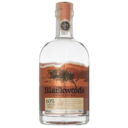 blackwoods-60-vintage-