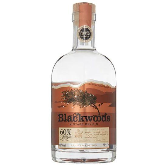 blackwoods-60-vintage-