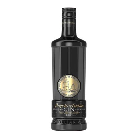 gin-puerto-de-indias-pure-black-edition