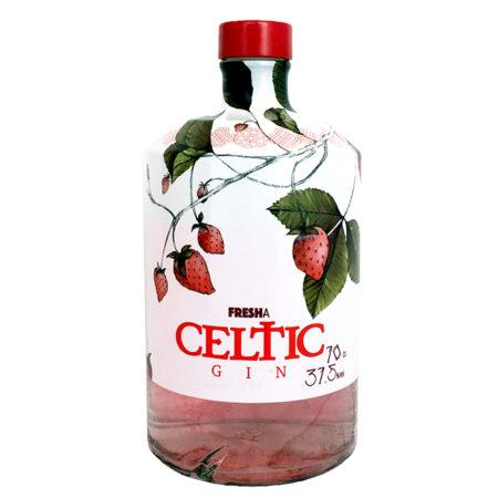 celtic-fresha