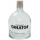 ginatge-gin.