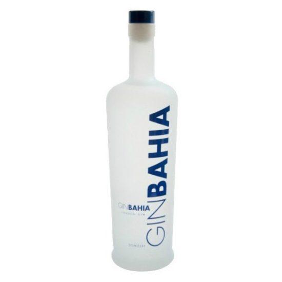 ginebra-bahia