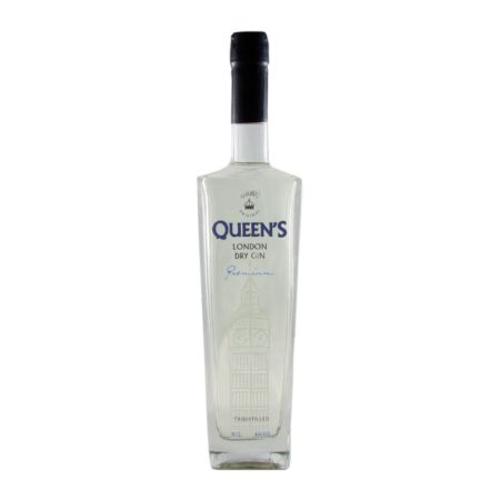 ginebra-queen-s-london-dry-gin-premium-inglaterra