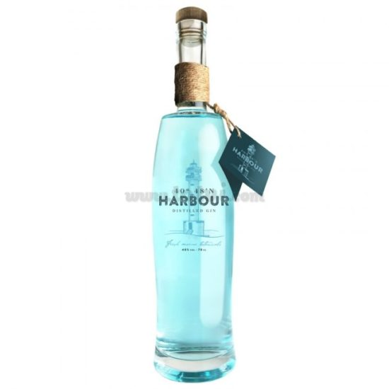 harbour_ gin