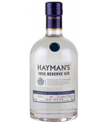 hayman-s-reserve-1850
