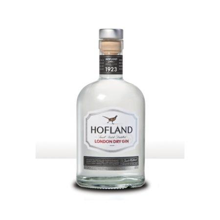 hofland-gin