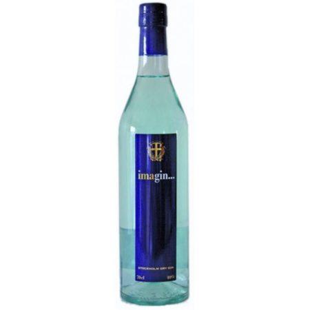 imagin-gin 1