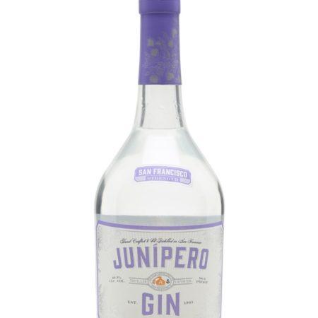 junipero 2