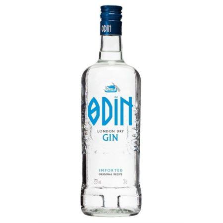 odin-gin