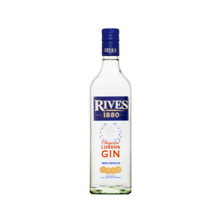 rives-1880-gin.