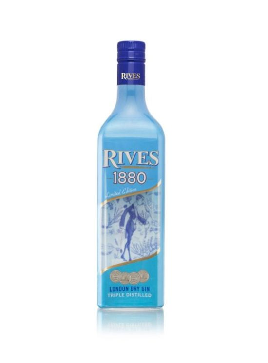 rives-1880-limited edition
