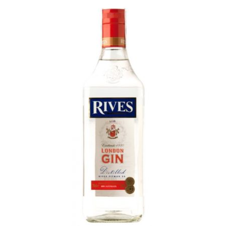 rives-london-gin