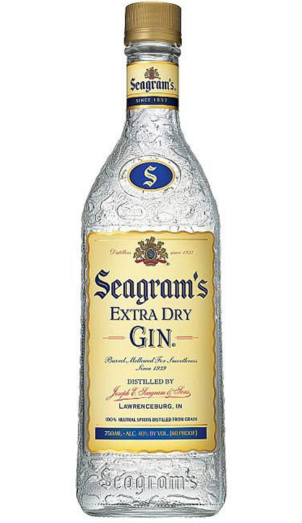 seagrams-gin