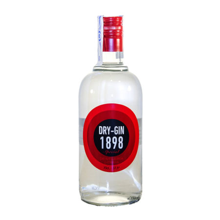 Dry-Gin-1898