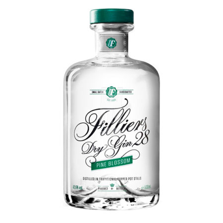 GIN-FILLIERS-PINE-BLOSSOM