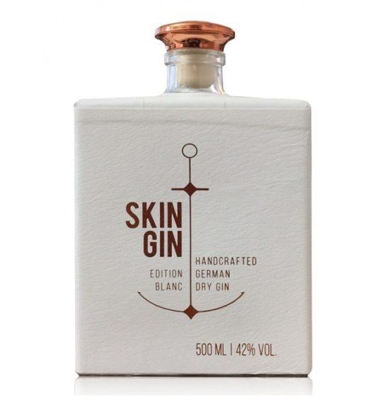 Skin_Gin_blanc