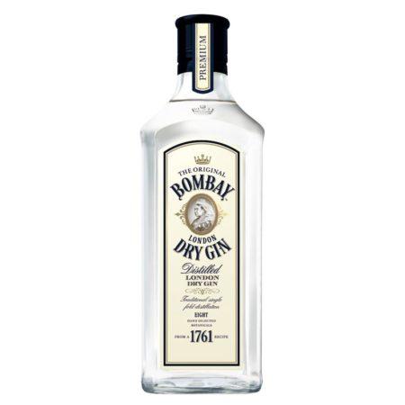 bombay-dry-gin-