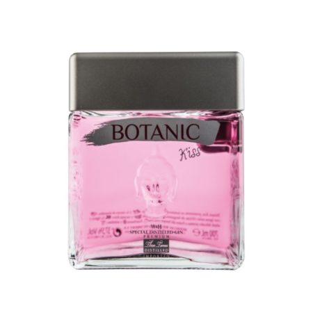 botanic-kiss-pink-gin