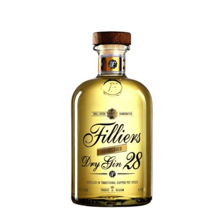filliers-barrel-aged_