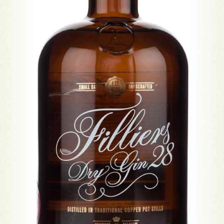 filliers-dry-gin-28-gin