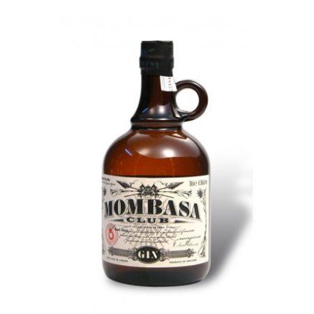 gin-mombasa-club