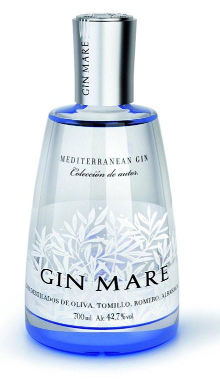 ginebra-gin-mare_
