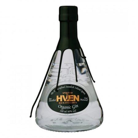 hven_organic_gin_