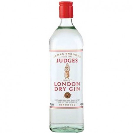 judges-london-dry
